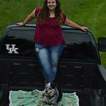 Michelle Murray's photo